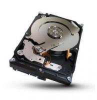 2TB kietasis HDD diskas ST2000VX008