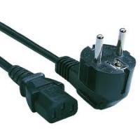 Maitinimo kabelis PC6022-2M