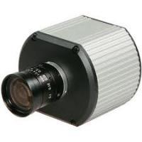 D/N IP kamera AV1305DN
