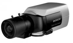 Vaizdo kamera LTC0455/11