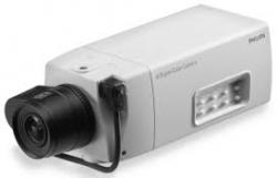 Vaizdo kamera LTC0600/10