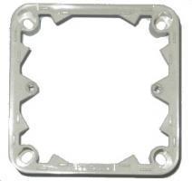 Virštinkinio montažo dėžutė PMD-001