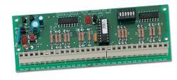 Išplėtėjas NX-216E
