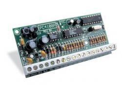 Išplėtimo modulis PC4108