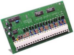 Išplėtimo modulis PC4216