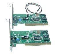 Tinklo adapteris UGL-5000