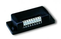 Dekoderis 4 MOT klaviatūroms MORX