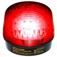 LED stroboskopas SL-1301-BAQ