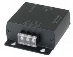 Apsauga nuo žaibo SP001P-AC220