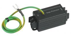 Apsauga nuo žaibo SP001P