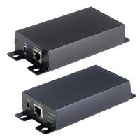 IP kameros signalo nutolinimas TCP03