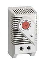 Termostatas šildytuvams 54590