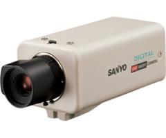 Vaizdo kamera VCC-4790P