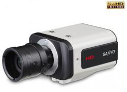 Megapikselinė IP kamera VCC-HD2500P