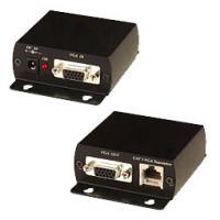 VGA šakotuvas / nutolintojas VD102