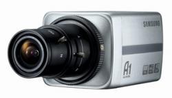 """1/2"""" D/N vaizdo kamera SCB-4000PH"""