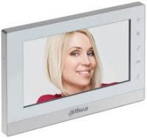 IP telefonspynės monitorius VTH1550CH