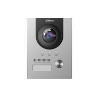 2MP IP vaizdaspynės kamera VTO2202F-P