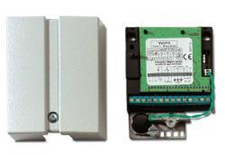 Programuojamas seisminis detektorius VV700RA