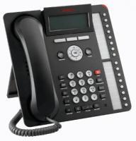 IP telefonas 1616